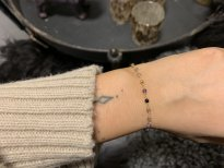 Armband multi / By Mickleit